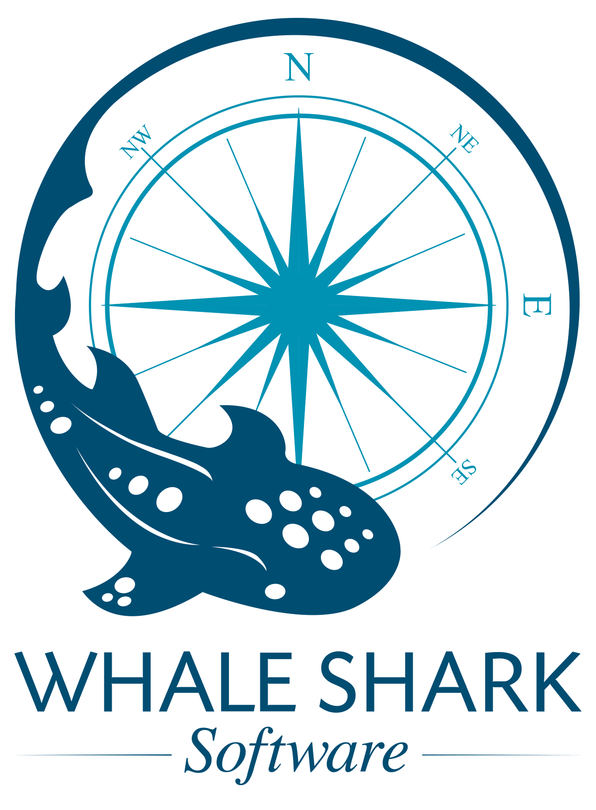 Whale Shark Software - Tools for Special Education